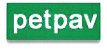 petpav logo