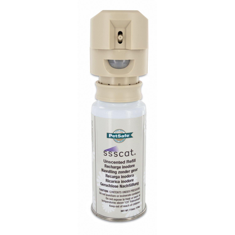 Ssscat Spray