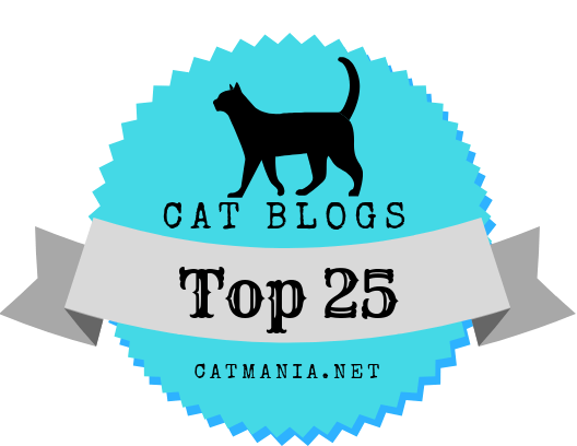 Catmaniatop25