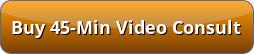 button_buy-min-video-consult